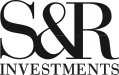 S&R Investments S.p.A.