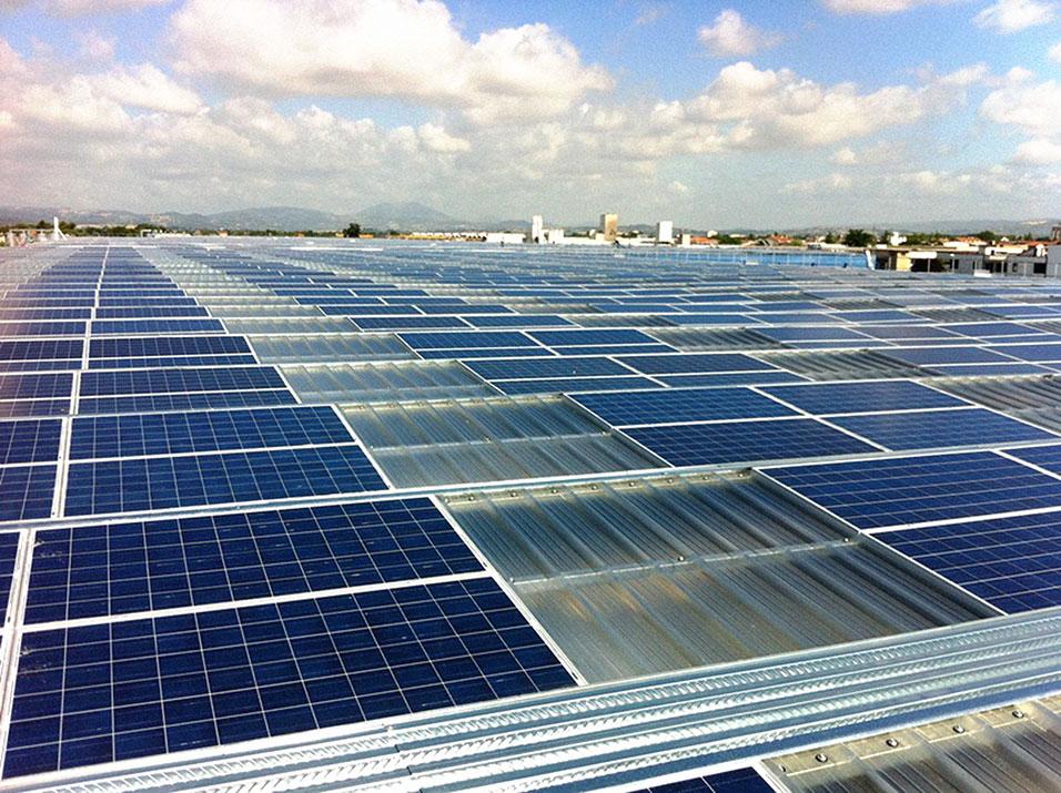 impianto_fotovoltaico_ser