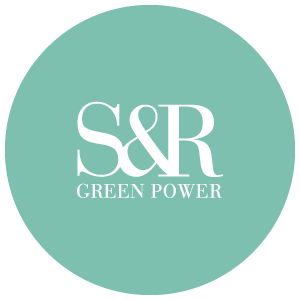 ser_green_power_logo