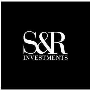 ser_investments_logo