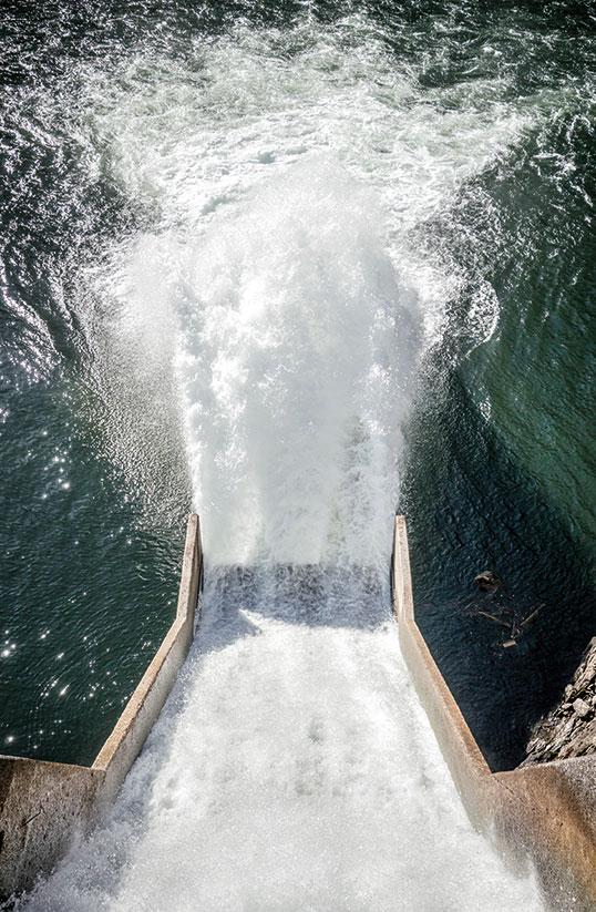 sr_energia_idroelettrica