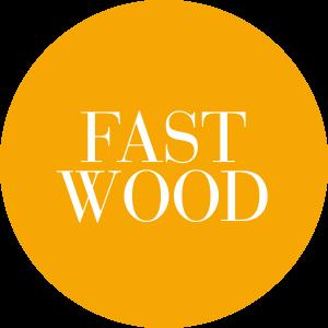 fast-wood